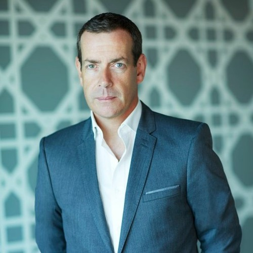 Bill Walshe, CEO, Viceroy Hotel Group: What People Want From a Luxury Experience