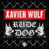 Download Xavier Wulf & Quintin Lamb - DAMN WELL Mp3