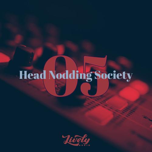 Head Nodding Society 5
