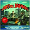 Big In Japan (Les Bros Remix)