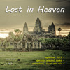 Download Lost In Heaven #053 (dnb mix - september 2013) Atmospheric | Liquid | Drum and Bass | Drum'n'Bass Mp3