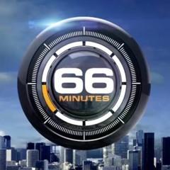M6   66 Minutes