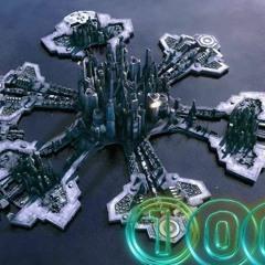 100- Atlantis Megamix (Fenixeyes DJ)