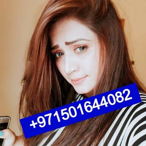Call Girl In Sharjah
