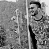 Download Afreen Afreen Rahat Fateh Ali Khan Ft Momina Mustehsan (Dj Zabbi Remix) Mp3