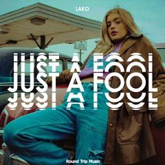 Lako - Just A Fool