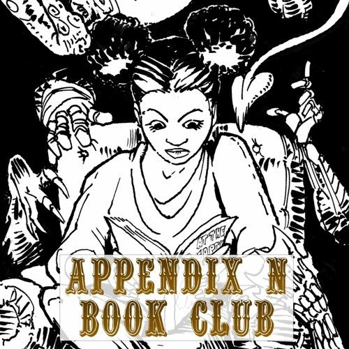 """Patron Book Club 65 - Andre Norton's """"Web of the Witch World"""""""