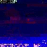 Headlikeaflower - EP 12GAUGE - [1]