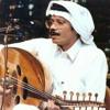Download طلال مداح- مر بي | مهرجان الشباب العربي 1983 Mp3