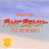 Phat Beach (I`ll Be There) - Club Mix