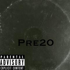 No threats (Prod. Cinqobeatz)