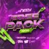 Download DJ NEEY @ FREEPACK MAYO #1 2021 (+40 TRACKS) Mp3