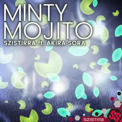 Minty Mojito ft. Akira Sora