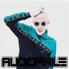 Early Hardcore Gabber Mix (190-220bpm) hakkuh!!