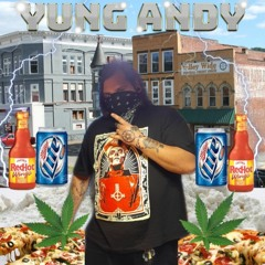 Yung Andy Special V2