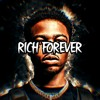 "[Free] Roddy Ricch Type Beat ""RICH FOREVER"" Emotional Trap Guitar Instrumental"