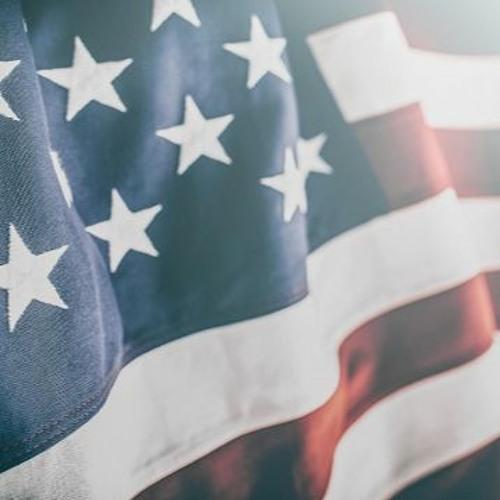 SiriusXM Interview About Veterans