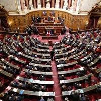 Le Sénat français adopte un texte pour la reconnaissance du Haut-Karabakh