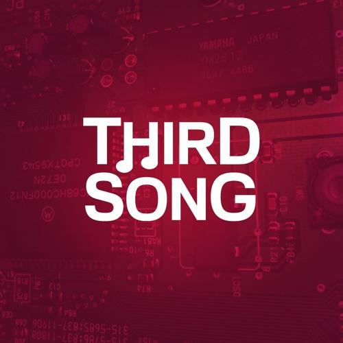 Third Song #13 - Ballet Masque