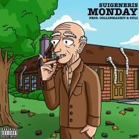 Suigeneris - Monday