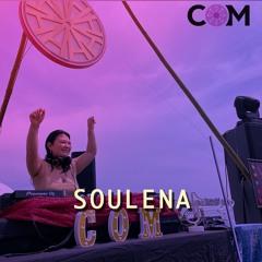 SOULena @ CoM 4-11-21