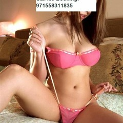 Female looking for male Dubai (**)+971558311835 call girls agency in Sharjah^P^