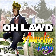 Oh Lawd (Instrumental)