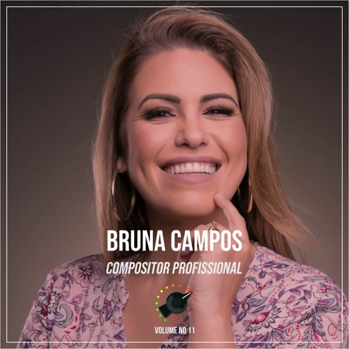 38 - Compositor Profissional Ft. Bruna Campos