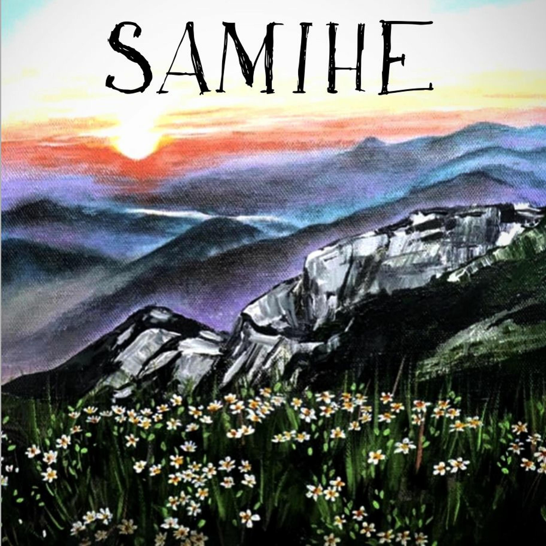 Canopy Sounds 73: Samihe