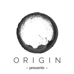Origin Presents - Higgins - Exclusive Mix - (2021)