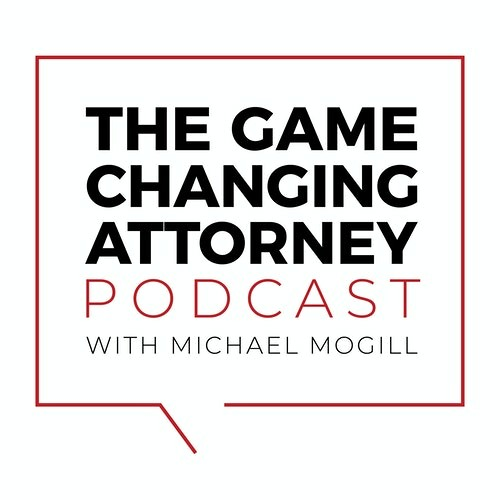 19 — Harlan Schillinger — The Future of Legal Marketing