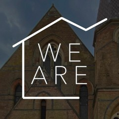 2. We Are A Spiritual Building - Mike Blaber