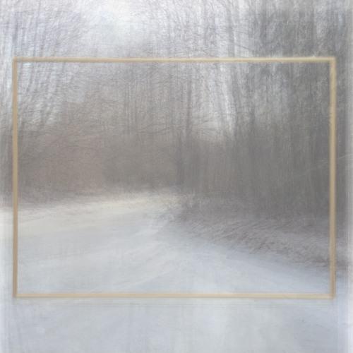 Interpretation of an Ordinary Landscape II