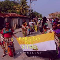 Paraíso del Ritmo Punta Mix
