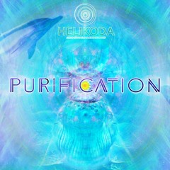 Soundjourney (( Purification )) 6 minute teaser
