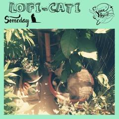 LoFi Cati [Full Tape] 🐈