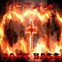 Dark Bass (Prod. by OGTutor)