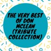 Download And I Love You So - (Tribute Version Originally Performed By Don McLean) Mp3