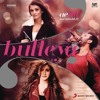 "Bulleya (From ""Ae Dil Hai Mushkil"")"
