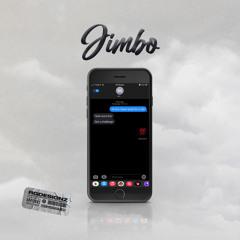 Jimbo - Set a Challenge