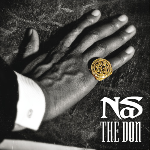 The Don (Album Version (Edited))