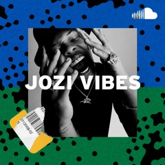 South African Beat Scene: Jozi Vibes