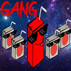 Juice Box Gang