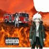 Download Old town hole Kokichi ft Lil Nagito Mp3