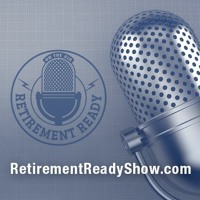 Retirement Ready - 4 Retirement Questions You Need to Ask