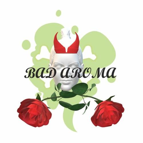 Bad Aroma - (Prod. Urbs)