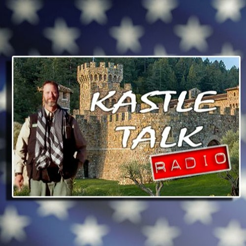 Kaisers Talk Radio