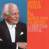Medley: A Christmas Festival