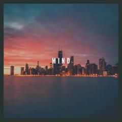 """Mind"" - Jazz Hop/ Chill Hop Beat   Rap Hip Hop Instrumental 2021   (prod. Lunte)"