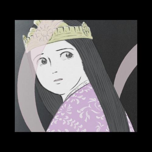 Joe Hisaishi - Despair (Patros15 Rework)(Piano Day 2021)
